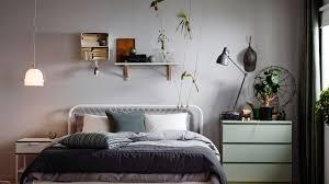 besting shelves around