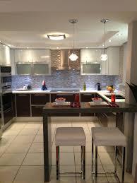 Beste Kompakte Küche Ideen – Interieur und Möbel Ideen