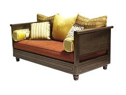 Wood Daybeds Solid Wood Daybeds 1 Nongzico