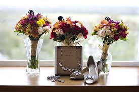 flower celebration spring wedding marriage ceremony event occasion  floristry flower bouquet cut flowers floral design centrepiece