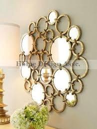 art large wall mirrors decorifusta