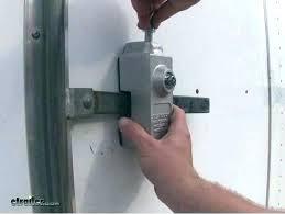 camper door latch door locks door locks assembly door locks assembly door lock parts door lock