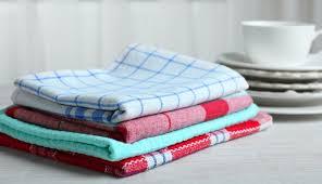 tartan bath kitchen brown red golf autumn checd black sonoma towels bathroom stunning smart dish grey