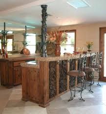 Basement Kitchen Bar Basement Kitchen And Bar Ideas Bathroom Decorations