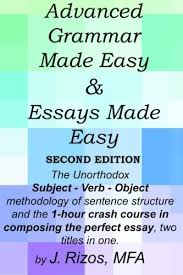 easy essays com easy essays peter maurin 9780819906816 amazon com