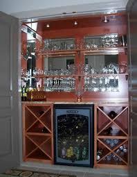wine bottle storage furniture. Wine Bottle Shelves SMLFIMAGE SOURCE Storage Furniture N