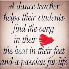 Dance Quotes Interesting 48 Best Dance Quotes And Sayings