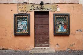 Visiter le Trastevere : Quartier le plus branché de Rome