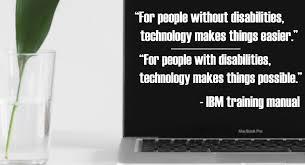 Ibm Quote Stunning IBMQuoteSocialMedia STAR Center