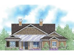 Small Picture Eplans Cottage House Plan Net Zero Energy Home Plan 2670