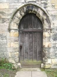 Medieval Doors medieval door by edresources on deviantart 7381 by xevi.us