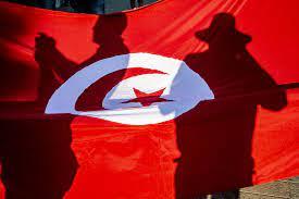تونس والعودة إلى المُربّع الدُّستوري الأول