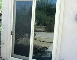andersen sliding screen door replacement rollers window repair full size of windows doors patio forum