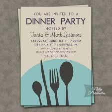 Invitation Card For Dinner Party 48 Dinner Invitation Psd Templates Psd Free Premium Templates