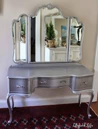 bathroom luxury bathroom accessories bathroom furniture cabinet. medium size of bathroom cabinetsunique vanities mirror cabinet luxury accessories tall furniture t
