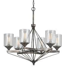 spectacular glass chandelier shades for more elegant interior cool replacement image