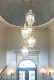 entry chandelier lighting entryway chandeliers s seattle intended for entry chandeliers gallery 28 of