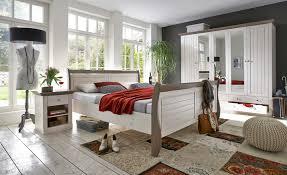 Schlafzimmer Monaco Sconto Der Möbelmarkt
