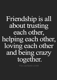 Friendships Quotes Beauteous Quotes Life Quotes Love Quotes Best Life Quote Quotes About