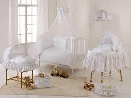 bedroom crib bedding sets in modern design with soft colors and crib bedding sets in