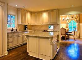 kitchen cabinet refacing wallingford ct get the kitchen of your