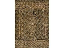 natural carpet company irish m1 abaca rectangular brown area rug