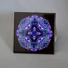 purple glass tile purple shower tile bathroom ceramic tile grey ceramic tile ceramic flooring blue and white tile