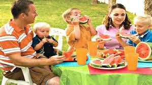 Image result for food habits