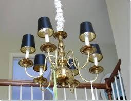 chandelier socket chandelier candle