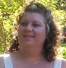 Winnipeg   Obituary   Sherri Smith