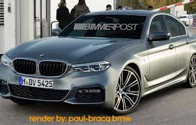 2018 bmw g20. interesting g20 early shot at rendering the g20 3 series and 2018 bmw g20 o