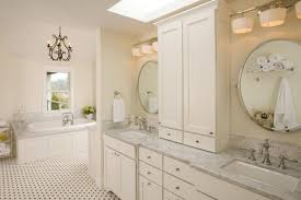 Beautiful Bathroom Remodeling Pictures Remodel Ideas Beauteous Small Beautiful Bathrooms Remodelling