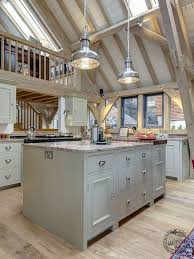 lighting for kitchens ceilings. the 25 best vaulted ceiling kitchen ideas on pinterest lighting high ceilings and for kitchens