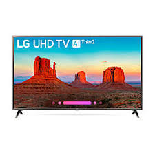 LG 55UK6300PUE 55\ Screen Size 50 To 59 In. Televisions On Sale - Sears