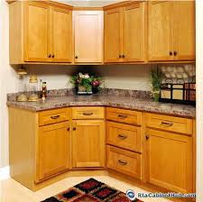 shaker oak kitchen cabinets oak shaker oak shaker kitchen cabinet doors suppliers