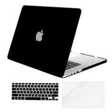 <b>Apple</b> Macbook PRO 13 A1502 2015/16 Dalle Ecran 13.3 LED - Vente