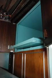 vintage st charles cabinets