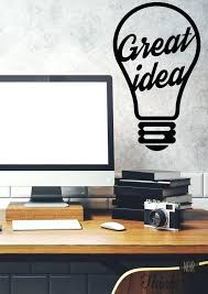 diy office wall decor. Office Wall Decor View Images Best Ideas About Work Diy