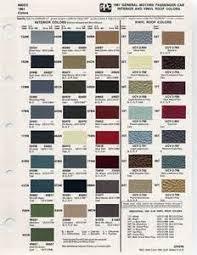 similiar 1964 impala color codes keywords paint color code chart on 1964 chevy impala color wiring diagram