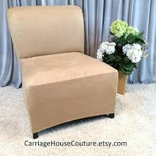 armless accent chairs like this item armless accent chairs canada