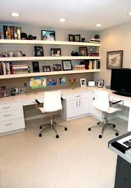 creative home office spaces. Home Office Space Design Of Nifty Corner Designs And Creative Spaces
