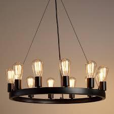large size of lighting excellent chandelier fixtures 8 rustic light home depot diy bathroom for dining