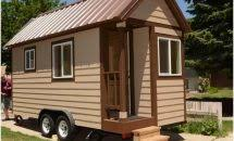tiny houses on wheels for sale in texas. Used Tiny Houses On Wheels House For Sale Texas, Florida, In Texas