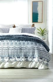 ralph lauren down comforter down comforter plaid medium size of comforters grey down comforter king luxury ralph lauren down comforter