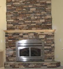 electric fireplace insert installation. Installing A Wood Burning Fireplace Insert Stove Electric Installation T