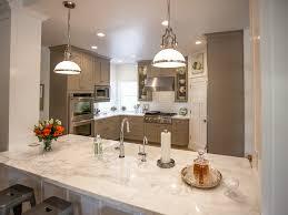 Kitchen Design Sacramento Sacramento Kitchen Remodeling Pros Voted 1 In The Area