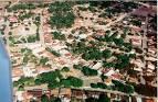 imagem de Sebastião Laranjeiras Bahia n-3
