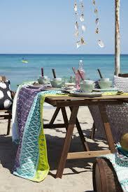84 best IKEA MIDSOMMAR images on Pinterest | Ikea outdoor, Diy ...