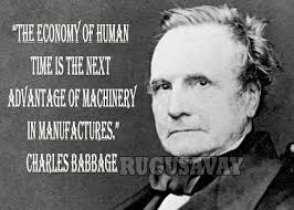 Charles-Babbage-Quotes-2.jpg