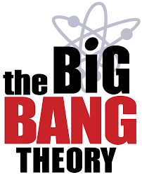 List Of The Big Bang Theory Episodes Wikipedia